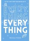 Everything, Everything Nicola Yoon แจ่มใส
