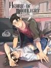 (วาย) Heart of Moonlight คำสาปรักประสานใจ / MAME :: มัดจำ 280 ฿, ค่าเช่า 56 ฿ (onederwhy) B000016390