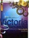 โฉมงามพิสูจน์รัก (The Princess and the Pea) / Victoria Alexander; อคีราอนาคิน(แปล) :: มัดจำ 219 ฿, ค่าเช่า 43 ฿ (อินเลิฟ ชุด พาฝัน-Mirage) FF_IL_0021