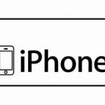 อุปกรณ์เสริม iPhone / iPad