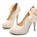 รองเท้าแฟชั่นผู้หญิง<PRE>
