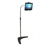 ขาตั้งแท็บเล็ต Tablet Stand ตั้งตรง แข็งแรงมั่นคง