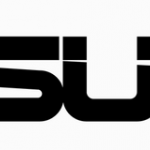 ฟิล์มกระจก Asus