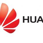 อุปกรณ์เสริม Huawei