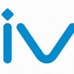 อุปกรณ์เสริม VIVO