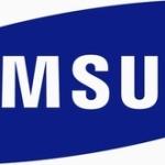อุปกรณ์เสริม Samsung