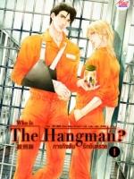 (นิยายวาย) who is the Hangman ภารกิจลับ รักอันตราย เล่ม 1-2 จบ / Chun Wang Chi Han ; เป่าเป้ย (แปล) :: มัดจำ 398 ฿, ค่าเช่า 79 ฿ (meedee) B000016210