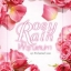 Rosy Rain พิรุณเสน่หา ชุด Enchanted Love / ชาลีน :: มัดจำ 319 ฿, ค่าเช่า 63 ฿ (jamsai - love) B000016073 thumbnail 1