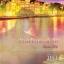 บ่วงคล้องจองจำรัก / มิรา :: มัดจำ 250 ฿, ค่าเช่า 50 ฿ (smart book) thumbnail 1