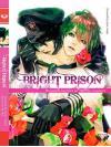 (วายแปล) Bright Prison 1 : Beautiful Sacrifice of the Academy / Nono Inukai :: ค่าเช่า 64 ฿ (Butterfly sleep) B000017141