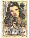 ลำนำรัตติกาล -ล.5 ชุด The Carpathians(Dark) (Dark) / คริสติน ฟีแฮน (Christine Feehan); พิมพ์ทอง(แปล) :: มัดจำ 265 ฿, ค่าเช่า 53 ฿ (เพิร์ล พับลิชชิ่ง ชุด Duchess) FF_PR_0002_05
