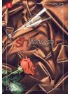 รักโดยสมัครใจ ชุด กรรมสิทธิ์เสน่หา / Andra :: มัดจำ 359 ฿, ค่าเช่า 71 ฿ (แจ่มใส - love) B000015622