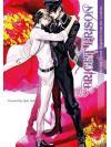 (วายแปล) Bright Prison 4: Fleeting Flower Expelled from the Academy / Nono Inukai :: ค่าเช่า 64 ฿ (Butterfly sleep) B000017144