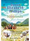 ไร่รักเรือนใจ (Just Imagine) / ซูซาน อลิซาเบท ฟิลลิปส์ (Susan Elizabeth Phillips) ; กัณหา แก้วไทย (แปล) :: มัดจำ 285 ฿, ค่าเช่า 57 ฿ (แก้วกานต์ - Historical Romance)