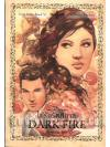 ไฟรักรัตติกาล -ล.6 ชุด The Carpathians(Dark) (Dark) / คริสติน ฟีแฮน (Christine Feehan); พิมพ์ทอง(แปล) :: มัดจำ 298 ฿, ค่าเช่า 59 ฿ (เพิร์ล พับลิชชิ่ง ชุด Duchess) FF_PR_0002_06