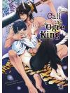 (วายแปล) Call The Ogre King ~เพรียกหาราชันยักษ์~ + เล่มมินิ (ล.2) / Riichi Takao :: ค่าเช่า 68 ฿ (Manjyu-San) B000017136