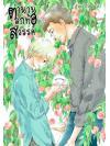 (วายญีปุ่นแปล) Myth of the Heavenly Peach ตำนานลูกท้อสวรรค์ / Yuu Nagira :: ค่าเช่า 56 ฿ (Risubook) B000016536