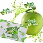 Apple Slim แอปเปิ้ล สลิม 2 กล่อง ๆ ละ 160 บาท