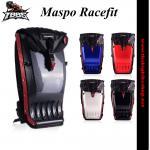 กระเป๋าเป้ ไฟเบอร์ Maspo Racefit