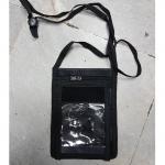 กระเป๋าบัตร ยาว 11x16 ซม. 2 ชั้น