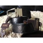 belt | smart phone&tablet case | keychains