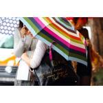 umbrella | sport | shoes