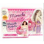 miracle Perfecta Srim