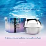 Hybeauty Abalone Beauty Cream Deluxe ไฮบิวตี้ อบาโลน บิวตี้ ครีม ดีลักช์ (โฉมใหม่)