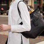 satchels | totes | shoulder bags