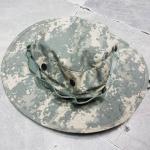 หมวกปีก US. ACU - NO.7