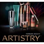 Artistry SkinCare Product บำรุงผิวพรรณ