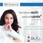 Dr.JiLLG5 Essence