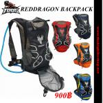 กระเป๋าเป้ REDDRAGON BACKPACK