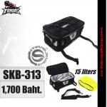 กระเป๋า Star Field Knight SKB 313