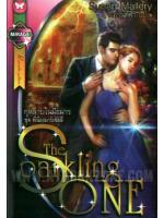กุหลาบในมือมาร - ล.1 ชุดพี่น้องมาร์เซลลี (The Sparkling One, Marcelli Sisters of Pleasure Road#1) / ซูซาน มัลเลอรี (Susan Mallery); กานติศา(แปล) :: มัดจำ 199 ฿, ค่าเช่า 39 ฿ (อินเลิฟ ชุด พาฝัน-Mirage) FF_IL_0020_01