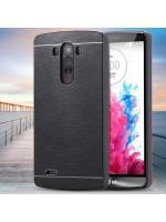 (พร้อมส่ง) เคส LG G4 ฝาครอบหลังวัสดุอลูนิเนียม ตรงรุ่น (Aluminum Cover Fashion Hard Metal Plastic Cases for LG G4)
