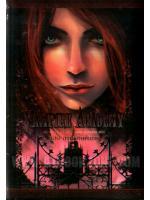 Vampire Academy ตอน องครักษ์คืนชีพ-ล.1 (Vampire Academy,Vampire Academy#1) / ริเชลล์ มี้ด (Richelle Mead); ลัคนา ดีลัคนทิน(แปล) :: มัดจำ 289 ฿, ค่าเช่า 57 ฿ (เพิร์ล พับลิชชิ่ง-Teen Romance) FF_PR_0008_01