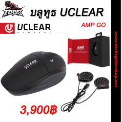 UClear Bluetooth รุ่น AMP GO