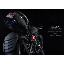 กันดีดขาคู่ Esatto model นินจา650,ER6N ปี 2012 (Leon)
