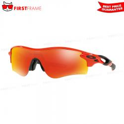 OAKLEY OO9206-45 RADARLOCK PATH (ASIA FIT)
