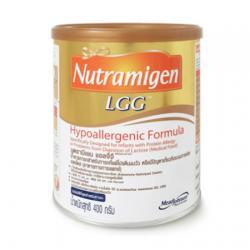 Nutramigen นมนูตรามีเจน 400g.