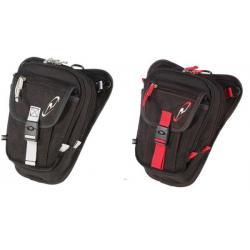 กระเป๋าคาดต้นขาใบเล็ก ของ R&R รุ่น RR9452