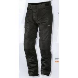กางเกง NERVE Calib Boy (แท้) สีดำ #ผู้ชาย