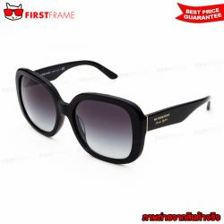 BURBERRY BE4259F 3001/8G