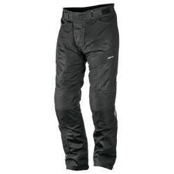 กางเกง NERVE Calib Girl (แท้) สีดำ #ผู้หญิง