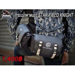 กระเป๋าคาดเอว STAR FIELD KNIGHT