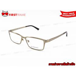 BURBERRY BE1292TD 1108