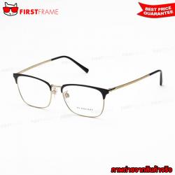 BURBERRY BE1317D 1245