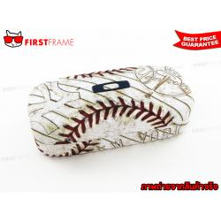 OAKLEY NY Yankees SQUARE O HARD CASE - VINTAGE