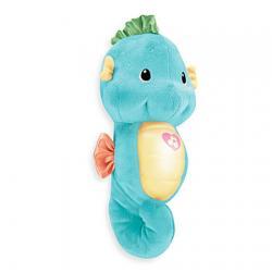 Seahorse lullaby ม้าน้ำกล่อมนอน